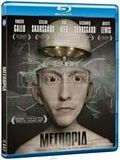 metropia (2009)